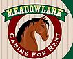 Meadow Lark Cabins